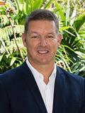 Todd Bates