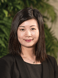 Catherine Wang, Melcorp Real Estate - Melbourne