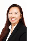 Lin Thai - Property Manager