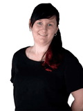 Chloe Griffin, Elders Real Estate - Palmerston