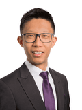 Chris Zhang, iSell group - Springvale
