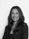 Kristie Bower, Wallace Real Estate - Claremont