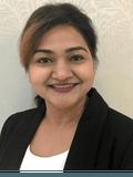 sara sherwal, Top Choice Real Estate - TRUGANINA