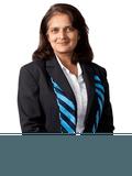 Anna Khandhar