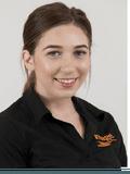 Michaela Daniels, Image Property Management - West End