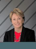 Vicki Cooper, Elders Real Estate - Alstonville