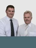 Leon Butt & Gavin Ryan, Century 21 Conolly Hay Group - Noosa Heads