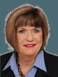 Margy Meehan
