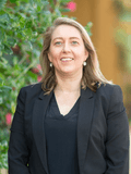 Danielle Crumblehulme, Ray White - South Melbourne