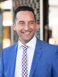 Joe Horton, Nelson Alexander Real Estate - Preston