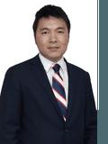Jimmy Han,