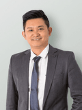 John Ong, Belle Property Adelaide City