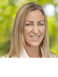 Michelle Cook, Purplebricks - Queensland