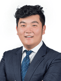 Kai Pan, Kaide Real Estate -  RLA285210
