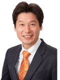 Andrew Oh, Tracy Yap Realty - Epping