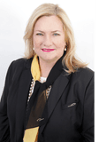 Sheree Mac An Tanaiste, Century 21 - Realty One Menai