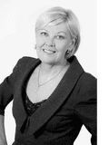 Karen Pierce, Ray White - Brisbane CBD