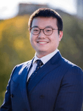 Henry Qian, Mandy Lee Real Estate - Box Hill