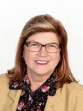Annie Richardson, Century 21 Property People - Salisbury South (RLA 2140)