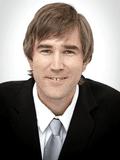 Travis Lindstrom