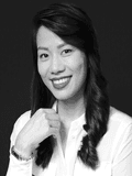 Jennie Hoang, Melbourne Sotheby's International Realty - Toorak