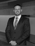 Daniel Gutierrez, Stone Real Estate - Illawarra