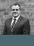 Anthony Cook, John Cook Real Estate - Orange
