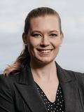 Eliza Houghton, RT Edgar - Yarra Valley