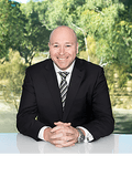 Craig Frost, Frost Real Estate - BUNDOORA