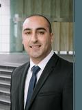 Tony Skaf, Citywide Property Agents - CAMPSIE
