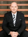 Troy Talbot, Starr Partners - Campbelltown