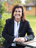 Phyllis Tidmarsh,