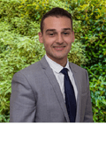Andrew Soliman, ASL Real Estate - Doncaster