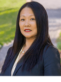 Fiona Chang-Welst, Ray White - Manningham