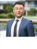 Zachary Zhang