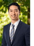 Wilson Huynh, Biggin & Scott - Prahran