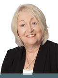 Debbie Grinham, LJ Hooker - East Gosford