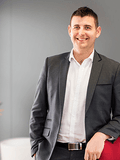 Chris Burke, PRDnationwide - Braddon