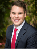 Patrick Goode, Soames Real Estate - Northern Districts