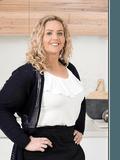Erin Ferguson, Tucker Real Estate - Mollymook
