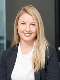 Stefanie Princiotta, Barry Plant Eastern Group Property Management - BLACKBURN
