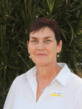 Sharon McInnes, Ray White - Broome