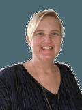 Leigh-Anne Noonan