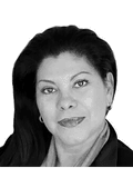 Chely Hawke, @realty -                       .