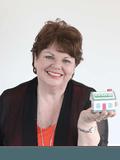 Michelle McJannett, Innov8 Property Sales - KEDRON
