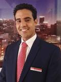Mohamed Mellak
