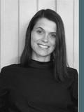 Annette Morrison, Sovereign Property Partners Pty Ltd - Middle Ridge