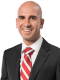 Jim Kalakias, EJ Love Real Estate - EPPING