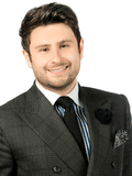 Mason Staver, Nelson Alexander Real Estate - Fitzroy