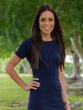 Claudia Rocha, Ray White  - Aspley Group